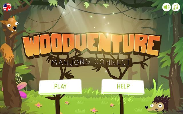 Woodventure_01.jpg