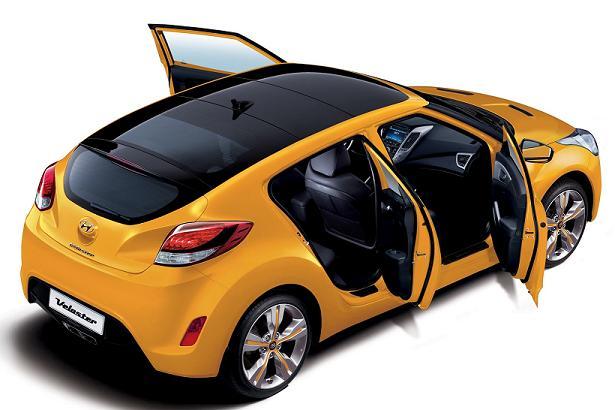 ,preços de carros,preço dos carros,hyundai veloster,veloster,fotos