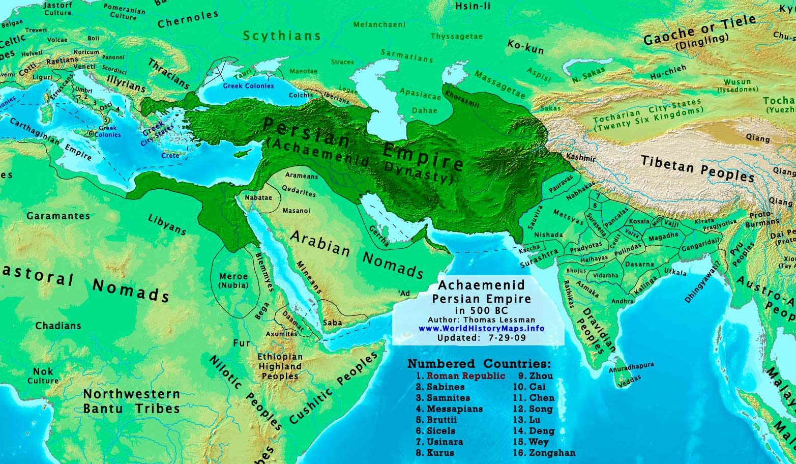 Shamsibala And The Historical Shambhala Kingdom Okar Research - Central asia political map