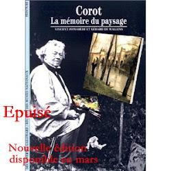 Tout Corot en quelques pages