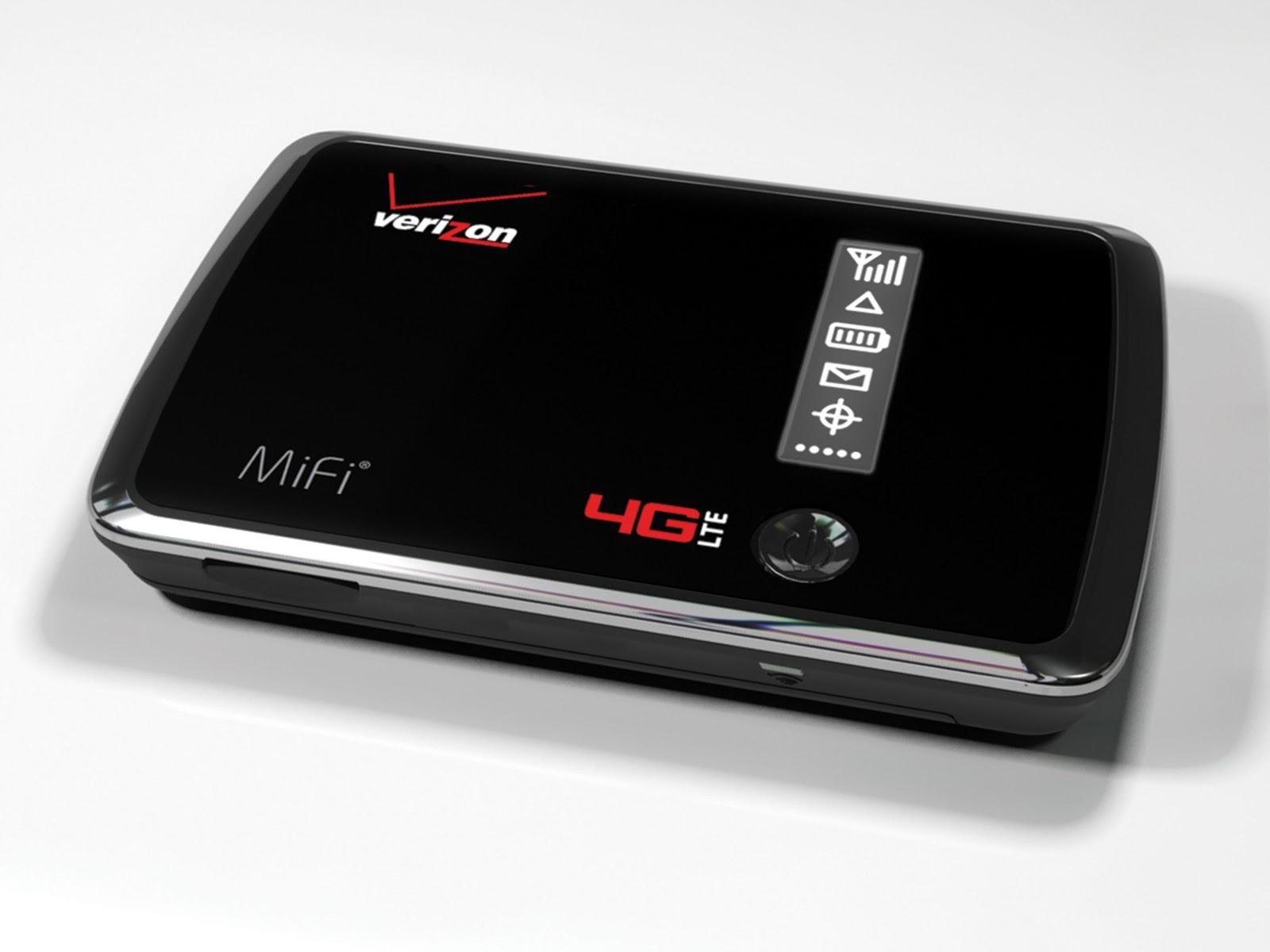 http://2.bp.blogspot.com/-_uupya7EKo0/TY_XCTaZD6I/AAAAAAAACAw/GaN75mI7L_o/s1600/Verizon-4G-MiFi-2.jpg