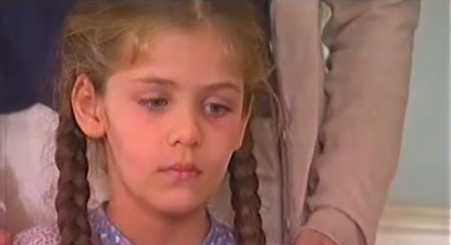 Sinopsis Per-Episode Serial Drama Turki Elif Episode 21 - Bagian 2