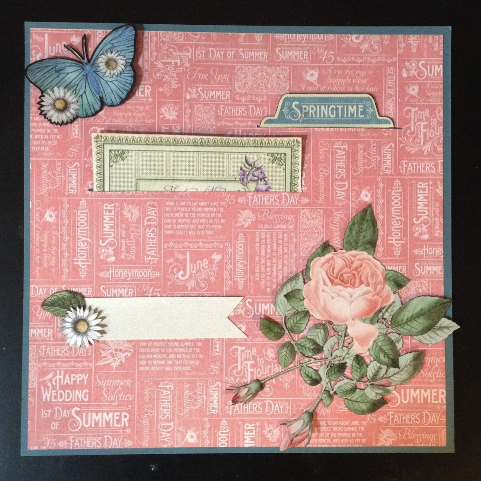 Howtomakecoversformini Albumsandml#commentform Paper Quilling How To Make