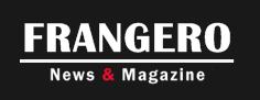Frangero.com | Noticias, Información y Opinión