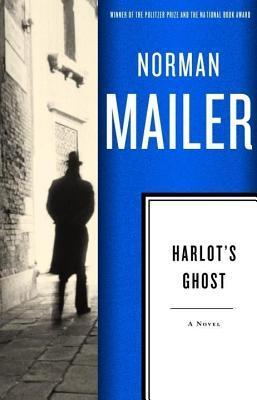 the fight norman mailer pdf