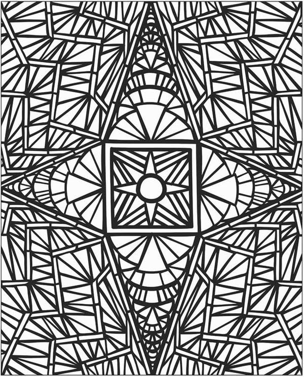 of creativity we believe children can complete the hassle of coloring pages mosaic view our collection of mosaic coloring pages and print immediately