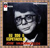 Jode Vasconcelos