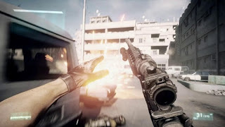 battlefield-3-pc-screenshot-gameplay-www.ovagames.com-11