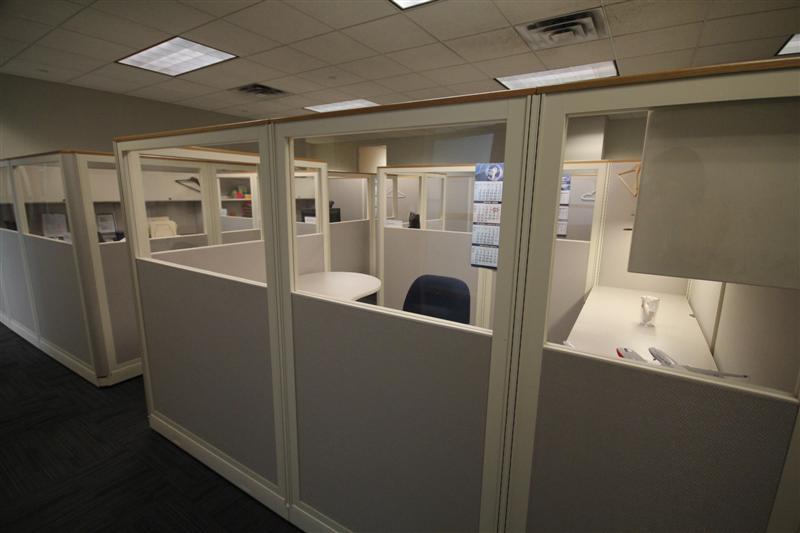 bureau western union 12 l gant image de bureau western union int rieur de conception de maison. Black Bedroom Furniture Sets. Home Design Ideas