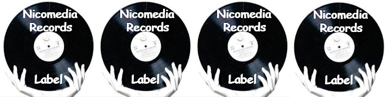 Nicomedia Records