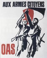 L'Organisation Armée Secrète