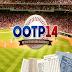 Out Of The Park Baseball 14 Download PC Game