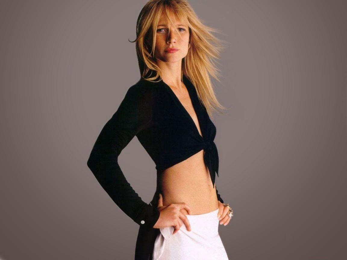 Gwyneth Paltrow HD Wallpapers Free Download
