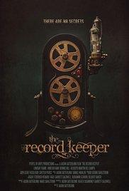 Watch The Record Keeper Online Free Putlocker