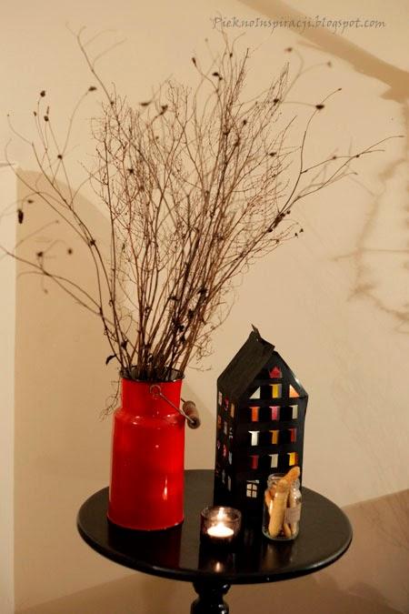 halloween, dekoracje, jak urządzić, przystroić, decorations, DIY, etykiety, labels, free printable labels, pdf, do wydrukowania,