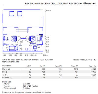 analisis del epa analisis del epa. Black Bedroom Furniture Sets. Home Design Ideas