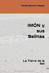 IMÓN Y SUS SALINAS