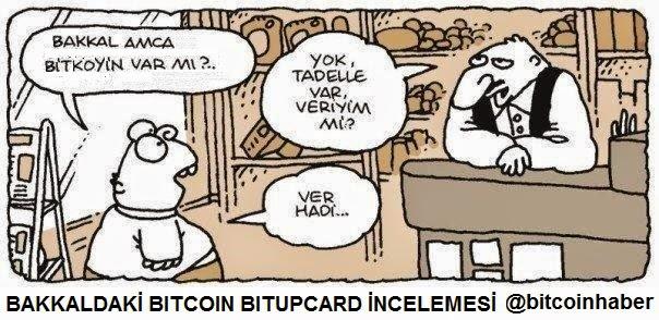 bitupcard-bitcoin-bakkalda