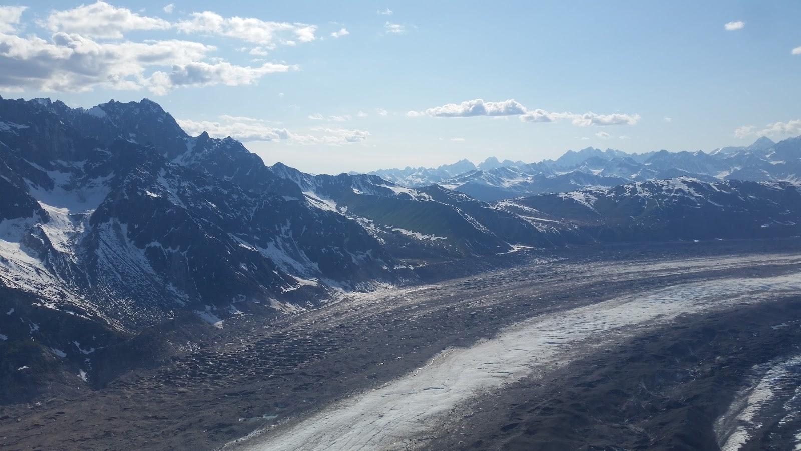 Caprichosa Dr. Seuss Casa en Alaska