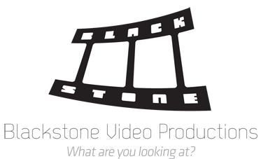 BLACKSTONE Video Productions