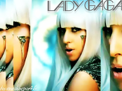lady gaga hot pic. images house Lady Gaga hot