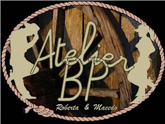 Atelier BP