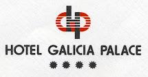 Hotel - Galicia Palace
