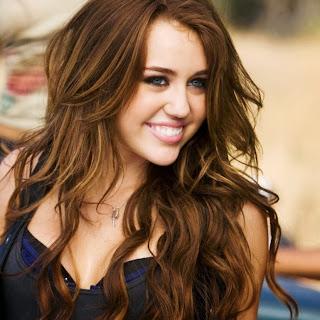 Miley Cyrus 2014 Photo