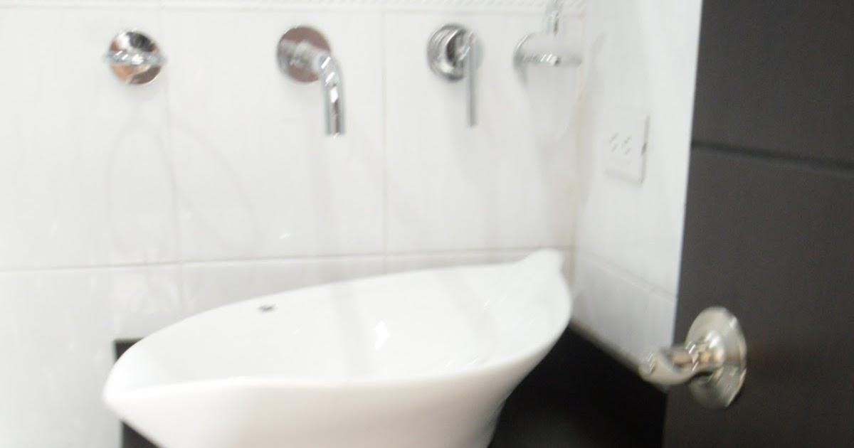 Imagenes de muebles para lavamanos modernos - Lavamanos pequenos baratos ...