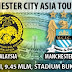 manchester city menentang malaysia