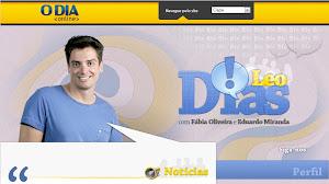 Jornal O Dia Online