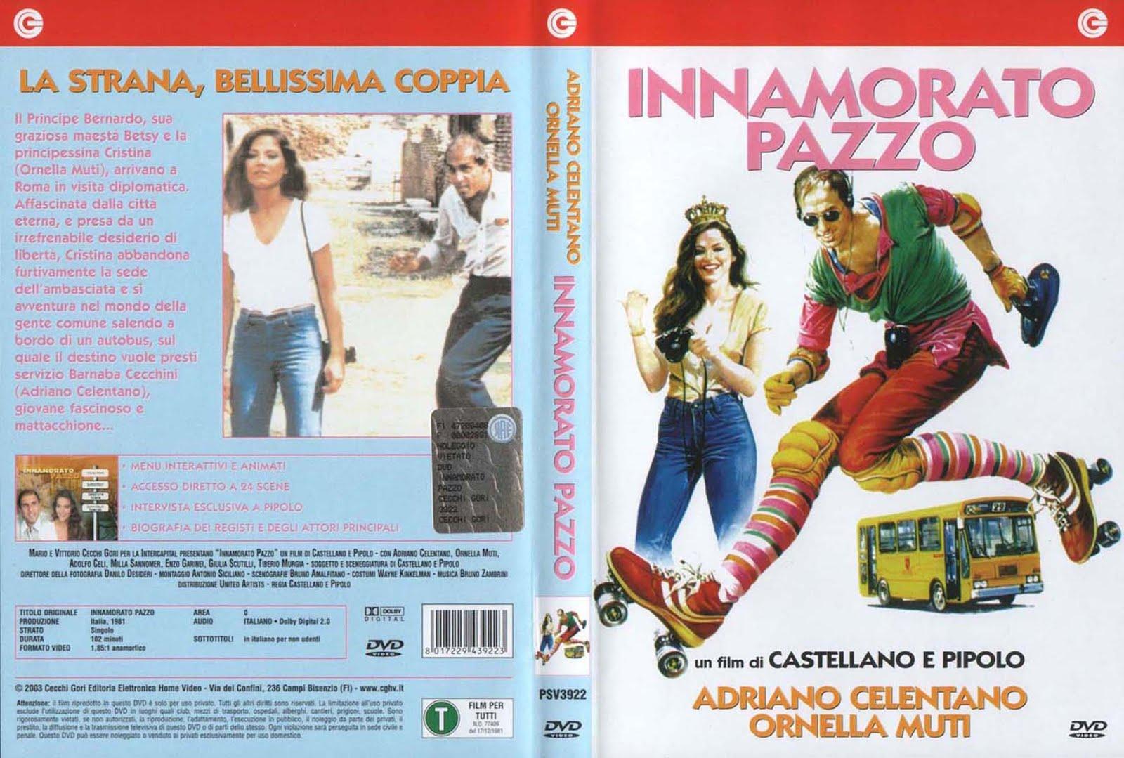 http://2.bp.blogspot.com/-_vAK6Gz5nkk/Ty3BZ2JHc1I/AAAAAAAAIsg/VmsQj46r95I/s1600/Innamorato_pazzo.jpg