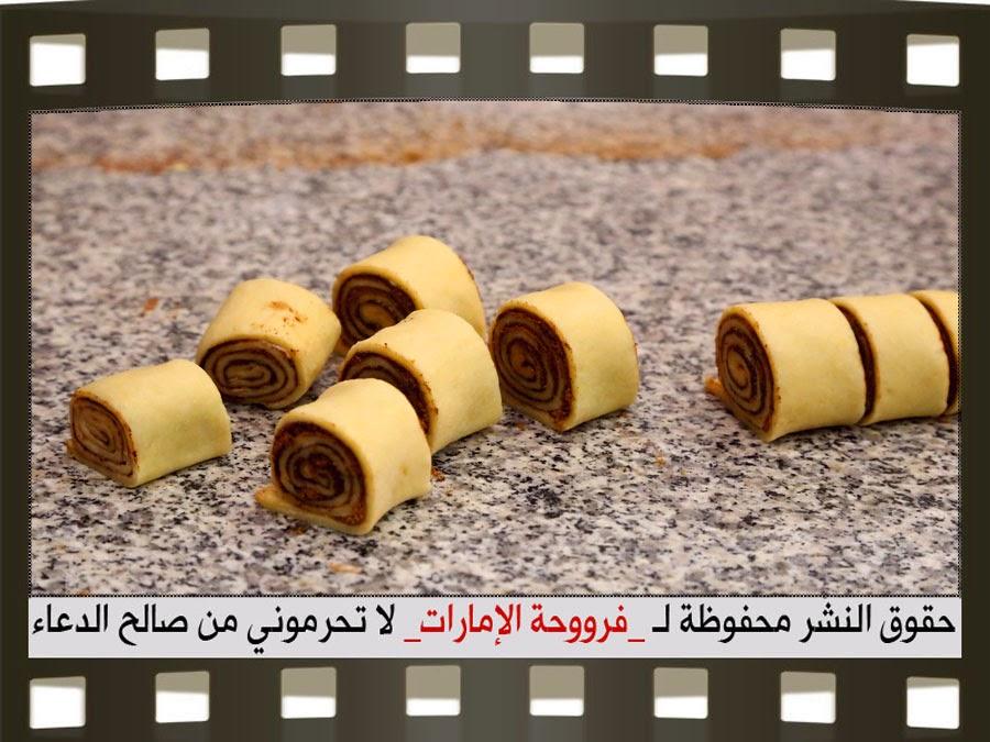 http://2.bp.blogspot.com/-_vAcWl18uBk/VMjtCsbTuXI/AAAAAAAAGnQ/Qy6yCAqjllo/s1600/10.jpg