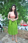 Sonarika latest glam photos-thumbnail-2