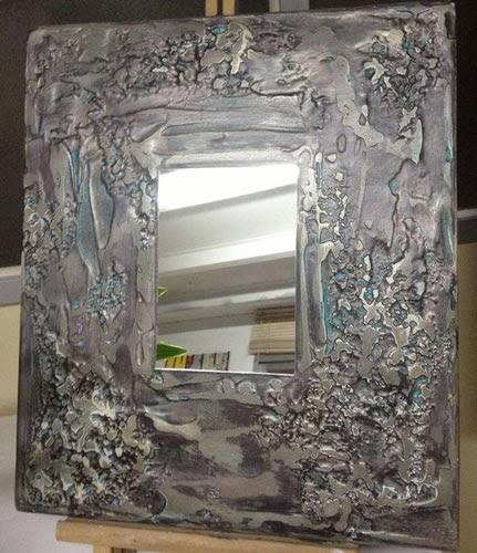 espejo de diseo