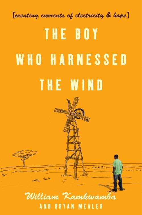 essays on the boy who harnessed the wind 1 one of the overarching themes of the boy who harnessed the windis that of magic versus science which does william believe in and why 2 how does william's view of the world—and malawi—change when he first sees the map.