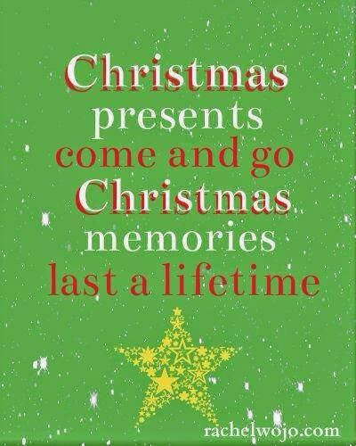 Amazing Christmas Quotes