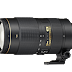 Nikon telezoomobjectief: een verbeterde klassieker