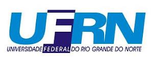 Atuamos como grupo de Estudo na Universidade Federal do Rio Grande do norte