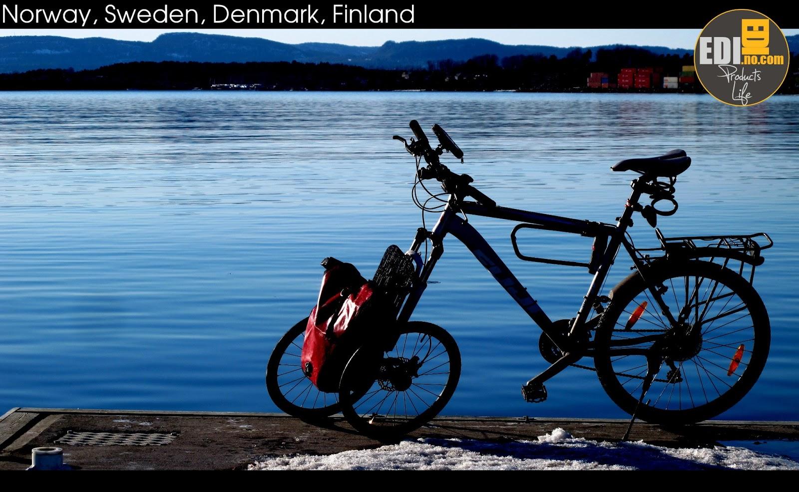 voksen sosiale nettverk suomalainen