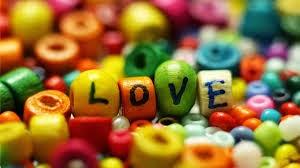 frases de amor con imagenes, lindas imagenes