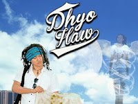 Download Kumpulan Lagu Reggae Dhyo Haw Full Album Mp3