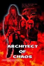 Army from Hell / Architect of Chaos (2014)