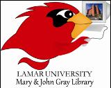 Library Cardinal