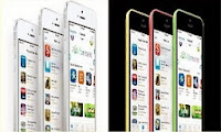 The Ultimate Guide to the iPhone 5c and iPhone 5s: Everything You Want to Know Including Tips and Tricks, Features, iTunes, iCloud and Much, Much More!