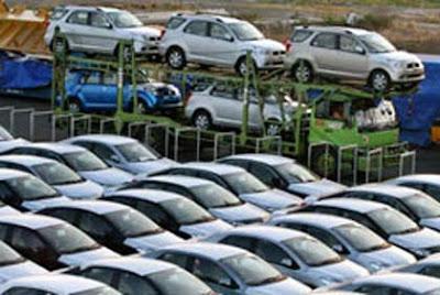 Pembangunan Pabrik Toyota, Siap Serap 20.000 Tenaga Kerja