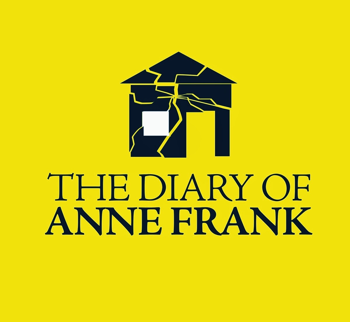 diary of anne frank research paper Diary of anne frank external and internal conflicts e period during the first month that the franks and the van daans are hiding in the secret annex there.