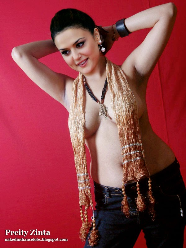nude-pictures-of-priety-zinta