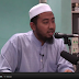 16/01/2012 - Ustaz Ahmad Fauzan - Fenomena Fitnah Agamawan