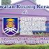 Jawatan Kosong Kerani di Universiti Teknologi MARA (UiTM) - September 2015